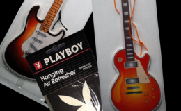 Gibson bankruptcy: Can these guitars rock redemption?